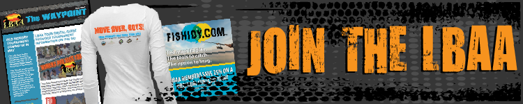 LBAA-Join-Page-Header-750x150