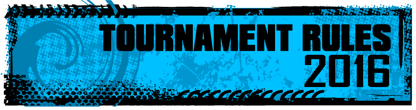 LBAA-Tourn-Rules-Header2016-website copy