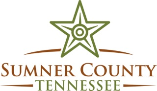sumner_county_tennessee