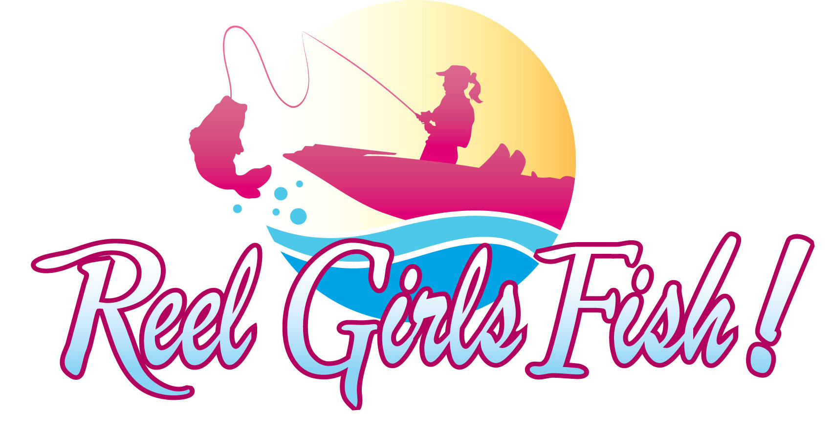 Reel_Girls_Fish1