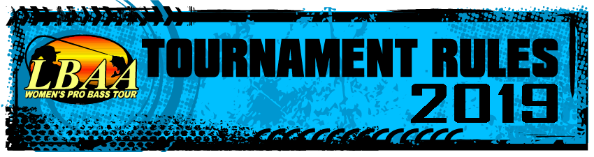 LBAA Tourn Rules Header2019