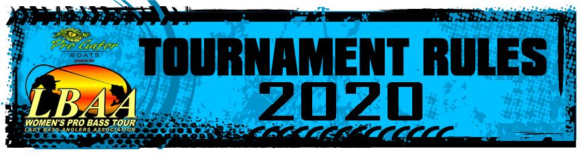 LBAA Tourn Rules Header2020