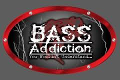 Bass Addiction
