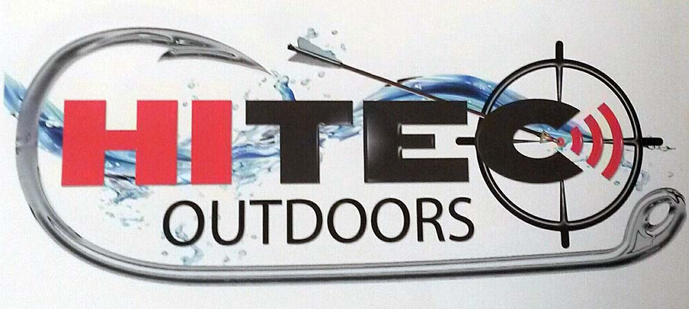 HiTech Outdoors