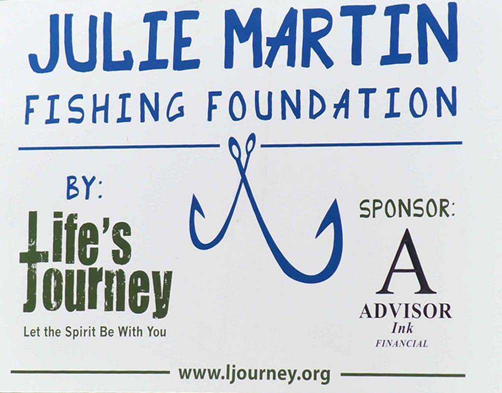 Julie Martin Foundation