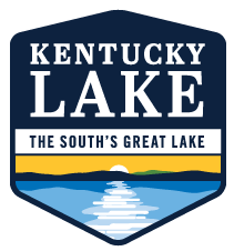 Kentucky Lake Tourism Logo