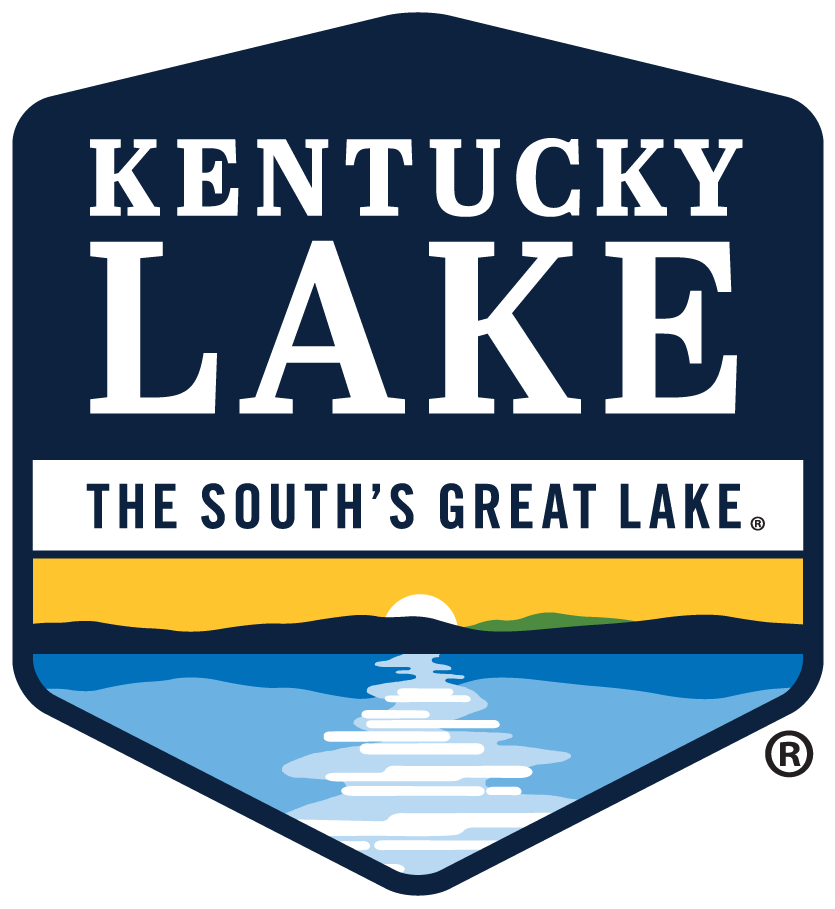Kentucky Lake
