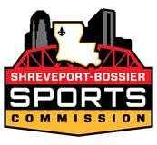 Shreveport Bossier preview