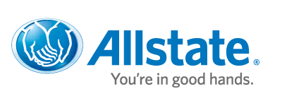 allstate logo vector 100